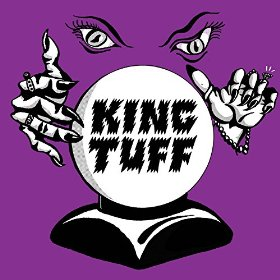 King Tuff_Black Moon Spell
