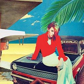 La Roux_Trouble In Paradise