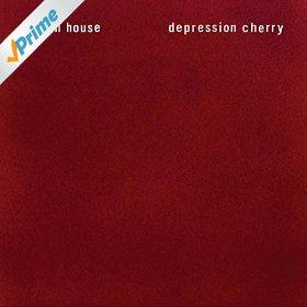 Beach House_Depression Cherry