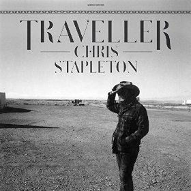 Chris Stapleton_Traveller