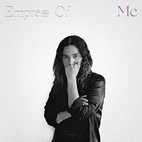Empress Of_Me
