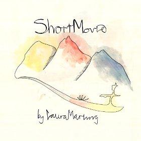 Laura Marling_Short Movie