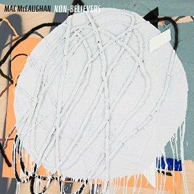 Mac Macaughan_Non-Believers
