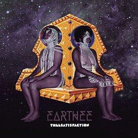 Theesatisfaction_Earthee