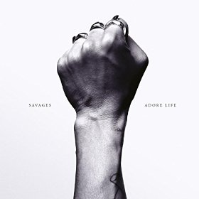 Savages_Adore Life