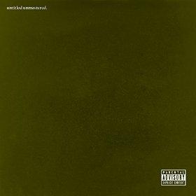 Kendrick Lamar_Untitled Unmastered
