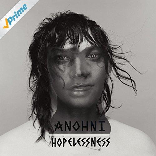 anohni_hopelessness