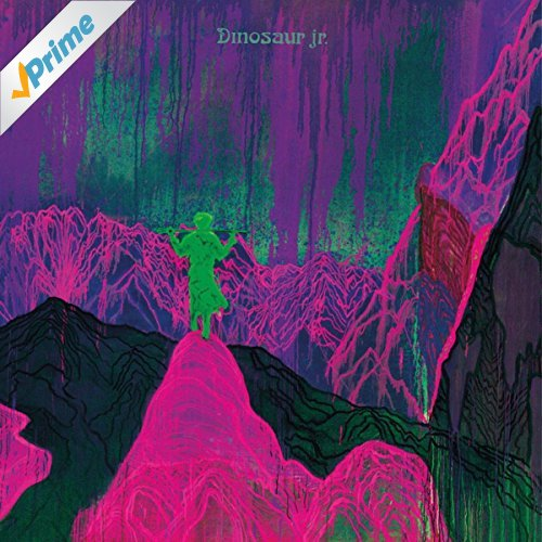 dinosaur-jr-_give-a-glimpse-of-what-yer-not