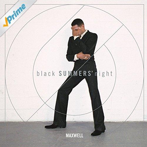 maxwell_blacksummersnight