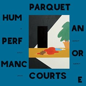 parquet-courts_human-performance