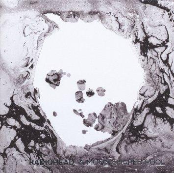 radiohead_a-moon-shaped-pool