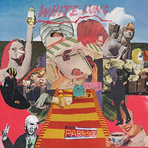 white-lung_paradise
