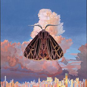 Chairlift_Moth