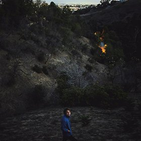 Kevin Morby_Singing Saw