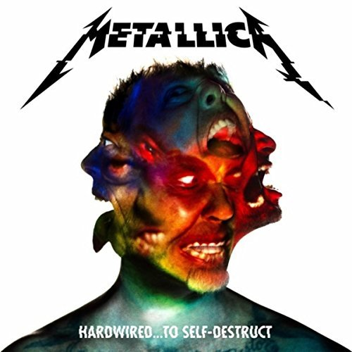 Metallica_Hard-Wired