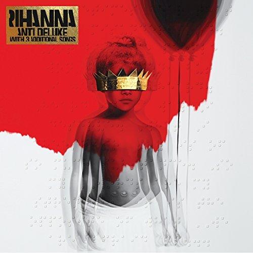 Rihanna_Anti