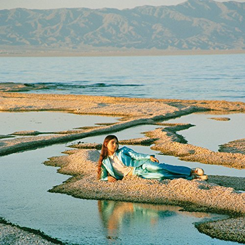 Weyes Blood_Front Row Seat To Earth