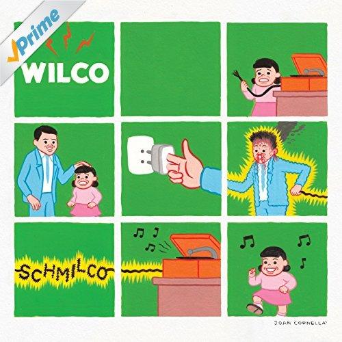Wilco_Schmilco