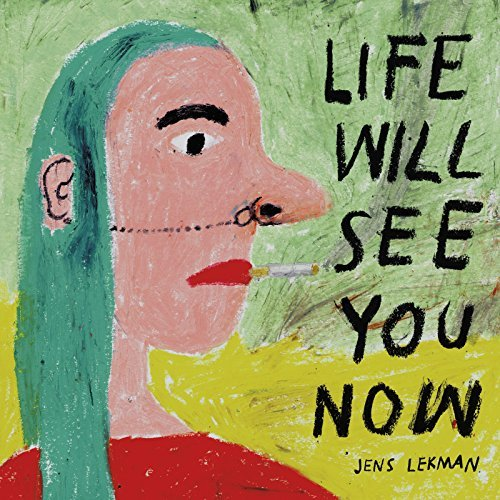 Jens Lekman_Life Will See You Now