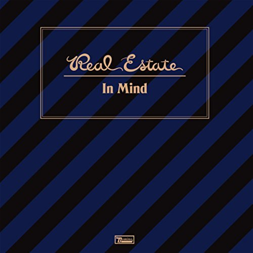 Real Estate_In Mind