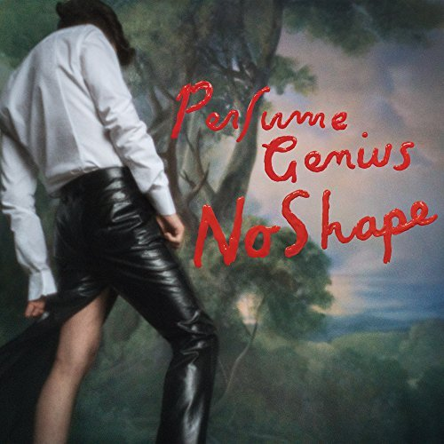 Perfume Genius_No Shape