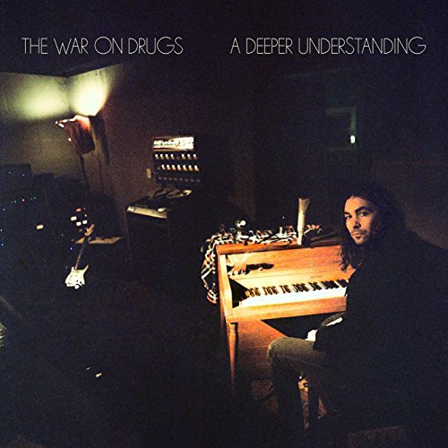 War On Drugs_A Deeper Understanding