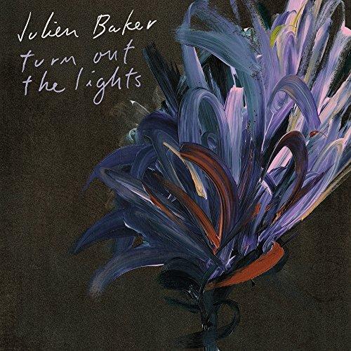 Julian Baker_Turn Out the Lights
